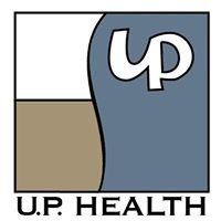 U.P. Health, Norway Michigan