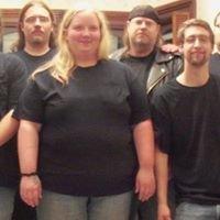 The Northern Indiana Paranormal Society