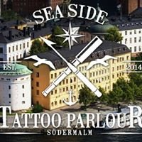 Sea Side Tattoo Parlour