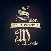 Salon de la Passion Médiévale