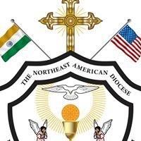 Northeast American Diocese of the Malankara Orthodox Syrian Church