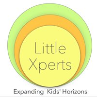 Little Xperts