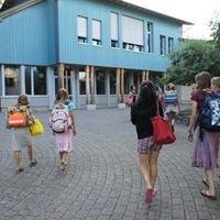 Rudolf Steiner Schule Zürcher Oberland Rsszo