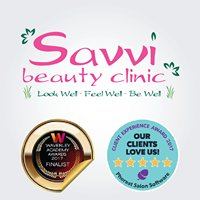 Savvi Beauty Clinic