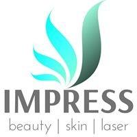 Impress Laser Clinic