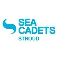 Stroud Sea & Royal Marines Cadets