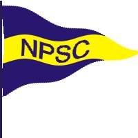 Navy Patuxent Sailing Club