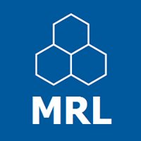 Mycology Research Laboratories Ltd