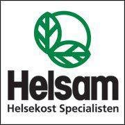 Helsam Thisted