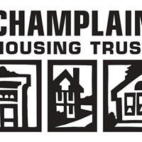 Champlain Housing Trust Loan Fund