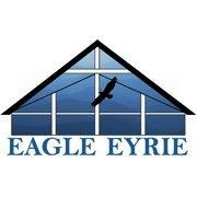 Eagle Eyrie Baptist Conference Center