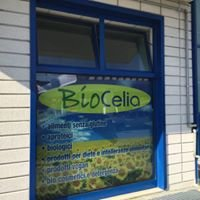 Biocelia Ancona