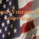 Senior Veterans, Inc.