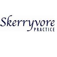 Skerryvore Practice