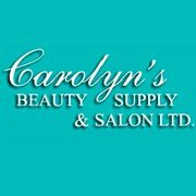 Carolyn's Beauty Supply & Salon