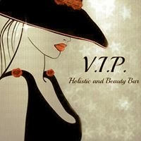 VIP Holistic & Beauty Bar