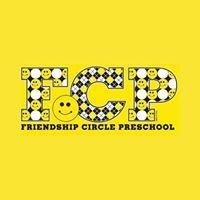 Friendship Circle Preschool