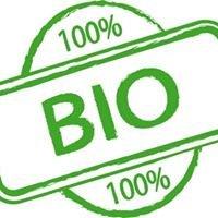 La bottega dei bio sapori