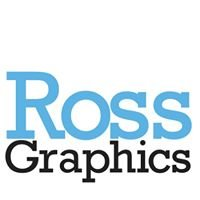 Ross Graphics