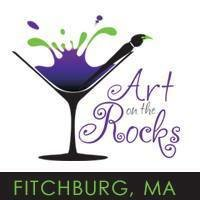 Art on the Rocks, Fitchburg