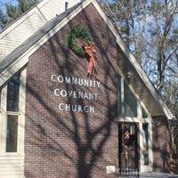 Community Covenant Church