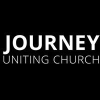 Journey Uniting Church