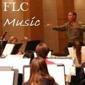Fort Lewis College Music Department