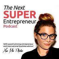 Superentrepreneurs TV