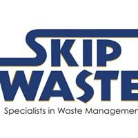 Skipwaste (Pty) Ltd