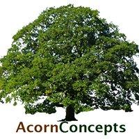 Acorn Concepts