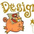 Designs by Debbie