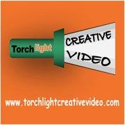 Torchlight Creative Video