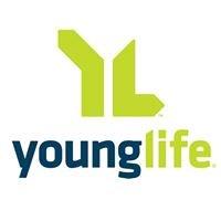 Young Life Vernon