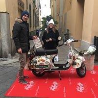 L'Erboristeria del Corso - Piacenza