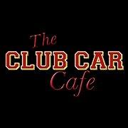 Club Car Cafe and Eagle's Nest Lounge