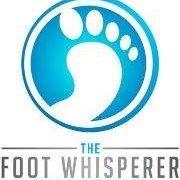 The Foot Whisperer Reflexology Institute