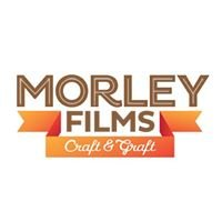 Morley Films