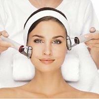 Harmony Health & Beauty Rooms