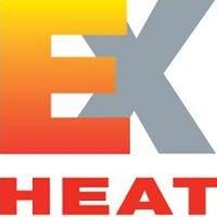Exheat Group