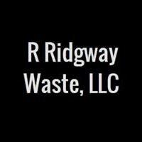 R Ridgway Waste, LLC