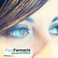 ParaFarmacia Dottssa Di Prisco