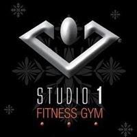 Studio 1 Fitness Gym