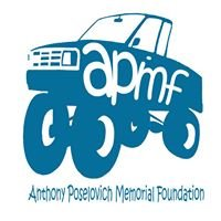 Anthony Poselovich Memorial Foundation - APMF