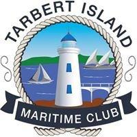 Tarbert Island Maritime Club