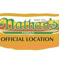 Nathan's Famous Hot Dogs, Peckville