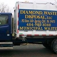 Diamond Waste Disposal, LLC