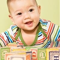 Lab for Infant Development and Language - University of Waterloo
