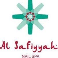 Al Safiyyah Nail Spa