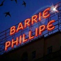 Barrie Phillipe Hair & Beauty