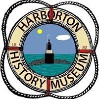 Harborton History Museum